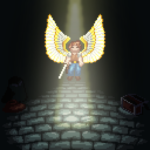 The Enchanted Cave 2 Varies with device APK (MOD, Unlimited Money)
