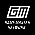 The Game Master Network 2.3 APK (MOD, Unlimited Money)