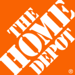 The Home Depot Canada 11.7.0 APK (MOD, Unlimited Money)
