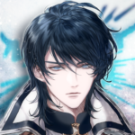 The Swords of First Light:Romance you choose 2.0.16 APK (MOD, Unlimited Money)