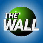 The Wall 3.6 APK (MOD, Unlimited Money)