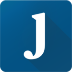 TheJournal.ie News 4.0.27  APK (MOD, Unlimited Money)