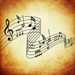 Theory of music 80.91.30 APK (MOD, Unlimited Money)