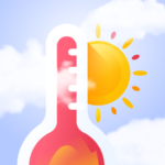 Thermometer: Weather, Body Temperature, Heartbeat 1.0.4 APK (MOD, Unlimited Money)
