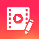 Tik Tik Video Editor 1.3 APK (MOD, Unlimited Money)