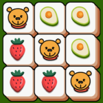 Tile Master–Triple Matching Puzzle Games 1.0.42 APK (MOD, Unlimited Money)