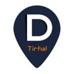Tirhal Driver app 0.34.15-ANTHELION APK (MOD, Unlimited Money)