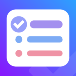 To-Do List – Schedule Planner & To Do Reminders 1.01.09.01.13 APK (MOD, Unlimited Money)