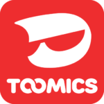 Toomics – Read unlimited comics 1.4.0 APK (MOD, Unlimited Money)
