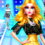 Top Model Makeup Salon 3.1.5038 APK (MOD, Unlimited Money)