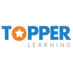TopperLearning 1.1.4 APK (MOD, Unlimited Money)