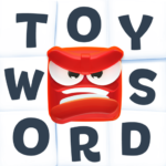 Toy Words – play together online 0.41.0 APK (MOD, Unlimited Money)