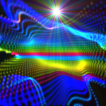 Trance 5D Music Visualizer & Live Wallpaper 168 APK (MOD, Unlimited Money)