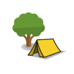 Trees and Tents Puzzle 1.13.0 APK (MOD, Unlimited Money)