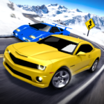 Turbo Tap Race 1.6.0 APK (MOD, Unlimited Money)