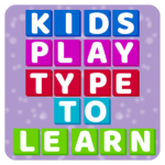 Type To Learn – Kids typing games 1.5.5 APK (MOD, Unlimited Money)