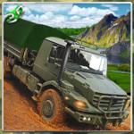 US Army Truck Simulator: Army Truck Driving 2020 1.9 APK (MOD, Unlimited Money)