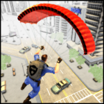 US Police Free Fire – Free Action Game 1.0.9 APK (MOD, Unlimited Money)
