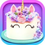 Unicorn Chef: Cooking Games for Girls 6.4 APK (MOD, Unlimited Money)