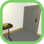 VR Escape Game 2.7.2 APK (MOD, Unlimited Money)