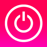 Vibrator – Vibration App Strong Massage 4.2 APK (MOD, Unlimited Money)