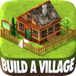 Village City – Island Simulation 1.11.1 APK (MOD, Unlimited Money)