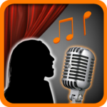 Voice Training – Learn To Sing Personalisation APK (MOD, Unlimited Money)