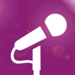 VoiceOver – Record and Do More. 6.27.06 APK (MOD, Unlimited Money)