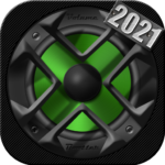 Volume Booster Full Pro for Audio and Video 2.1 APK (MOD, Unlimited Money)
