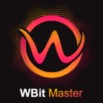 WBit Master : Particle.ly Video Status Maker 1.24 APK (MOD, Unlimited Money)