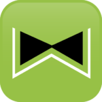 Waitr—Food Delivery & Carryout 3.28.0 APK (MOD, Unlimited Money)