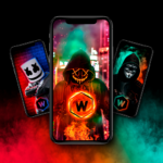 Wallcraft – Wallpapers HD, 4K Backgrounds 2.12.49 APK (MOD, Unlimited Money)
