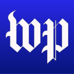 Washington Post Select 1.28.1 APK (MOD, Unlimited Money)