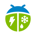 Weather by WeatherBug: Live Radar Map & Forecast 5.19.3-18 APK (MOD, Unlimited Money)