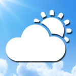 Weather in Denmark from DMI and YR – CityWeather 1114213 APK (MOD, Unlimited Money)