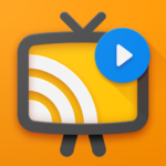 Web Video Caster Receiver 1.0.8 APK (MOD, Unlimited Money)