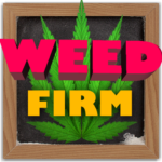 Weed Firm: RePlanted 1.7.31 APK (MOD, Unlimited Money)