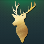 Wilderness Hunting:Shooting Prey Game 2.0.3  APK (MOD, Unlimited Money)