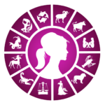Women Horoscope 5.11.2.19 APK (MOD, Unlimited Money)