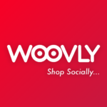 Woovly: Online Social Shopping App for India🇮🇳 3.03.02 APK (MOD, Unlimited Money)