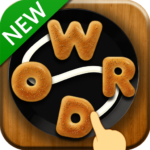 Word Connect : Word Search Games 6.5 APK (MOD, Unlimited Money)