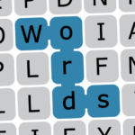 Word Search – Free word games. Snaking puzzles  APK (MOD, Unlimited Money) 2.1.10