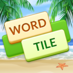 Word Tile Puzzle: Brain Training & Free Word Games 1.0.1  APK (MOD, Unlimited Money)