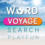 Word Voyage: Word Search & Puzzle Game 2.0.4 APK (MOD, Unlimited Money)