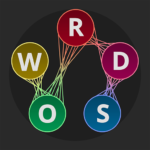 Word collector: find new words 0.26 APK (MOD, Unlimited Money)