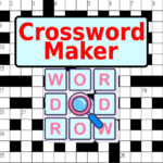 Wordapp: Crossword Maker 1.1.2 APK (MOD, Unlimited Money)