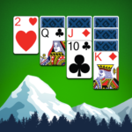 Yukon Russian – Classic Solitaire Challenge Game 1.3.0.291 APK (MOD, Unlimited Money)