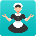 ZenMaid – Simple scheduling for maid services 5.1.3 APK (MOD, Unlimited Money)