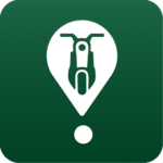felyx e-scooter sharing 1.1.7 APK (MOD, Unlimited Money)