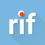 rif is fun for Reddit 4.19.2 APK (MOD, Unlimited Money)